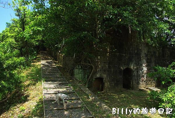 基隆社寮東砲台&頂石閣砲台072.jpg