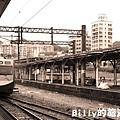 基隆火車站04.JPG
