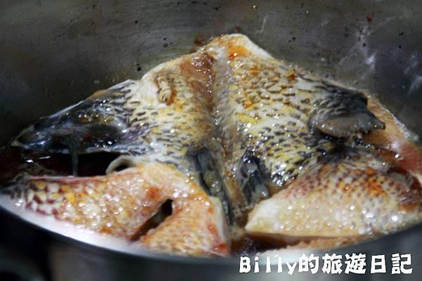 台灣潮鯛(魚下巴)011.JPG