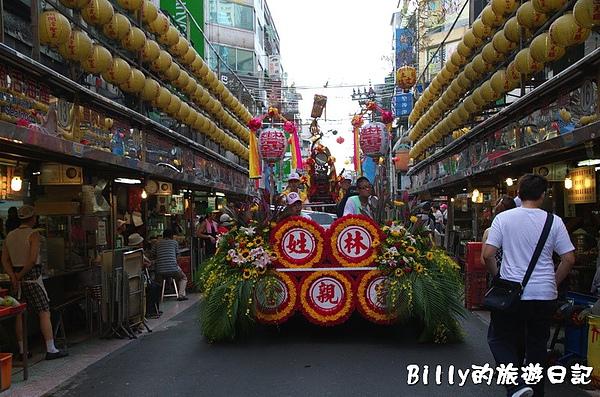 2010基隆中元祭迎斗燈036.jpg