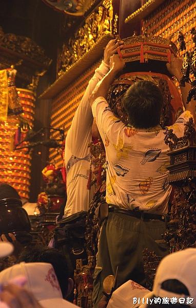 2010基隆中元祭迎斗燈092.jpg