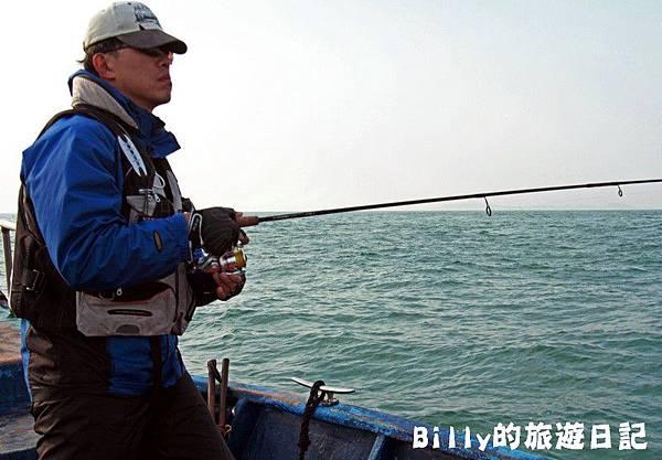 馬祖東莒船釣鱸魚011.JPG