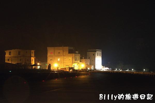 馬祖北竿夜晚026.jpg