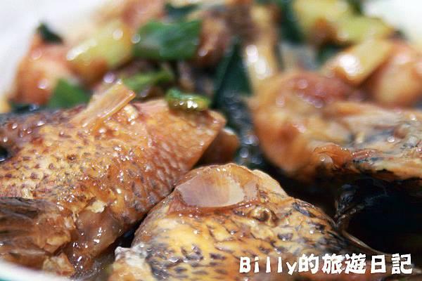 台灣潮鯛(魚下巴)026.JPG
