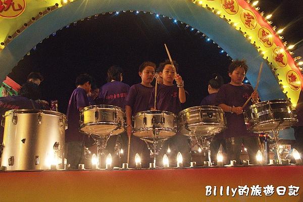 2010基隆中元祭放水燈遊行090.jpg