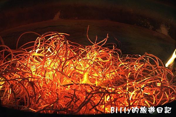 慶濟宮大年初一搶頭香32.jpg