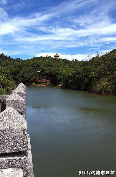 基隆情人湖026.jpg