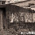 基隆火車站38.JPG