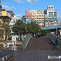 基隆海洋廣場010.jpg