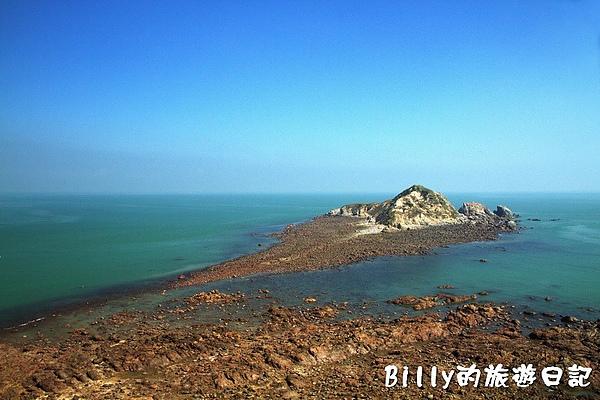 東莒犀牛嶼144.jpg