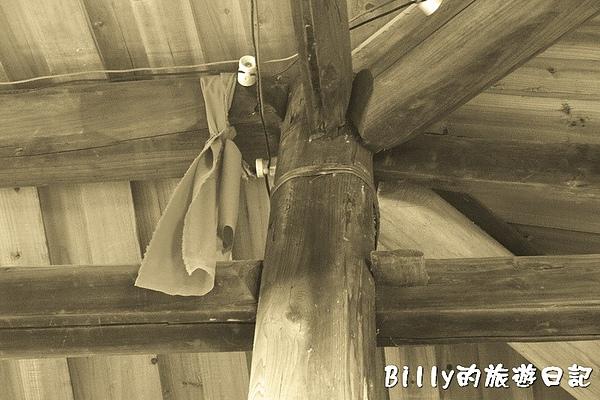 馬祖北竿芹壁渡假村056.jpg