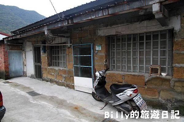 猴硐煤礦博物園區093.JPG