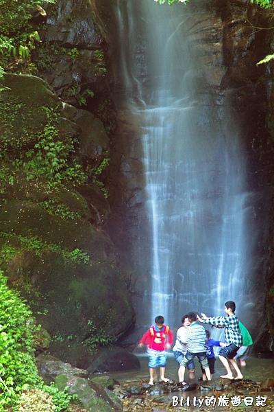 基隆泰安瀑布020.jpg