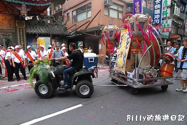 2010基隆中元祭迎斗燈061.jpg