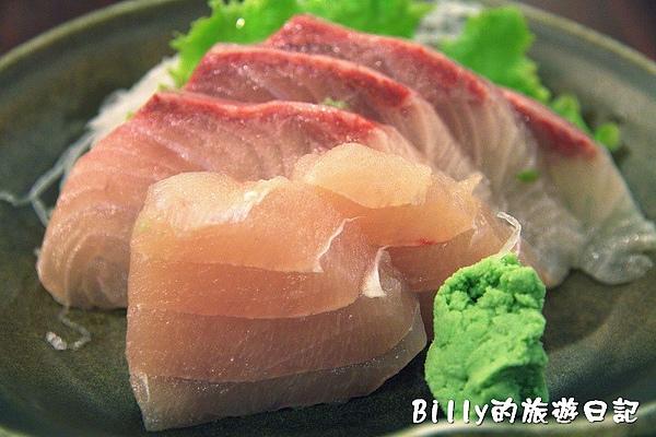 梅村日本料理28.jpg