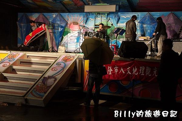 七堵慶濟宮元宵節活動135.jpg
