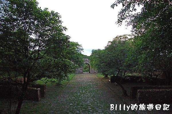 基隆二砂灣砲台(海門天險)105.jpg