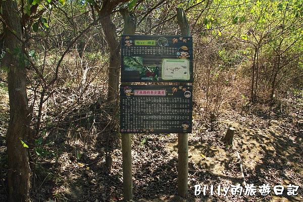 馬祖東莒-魚路古道097.jpg