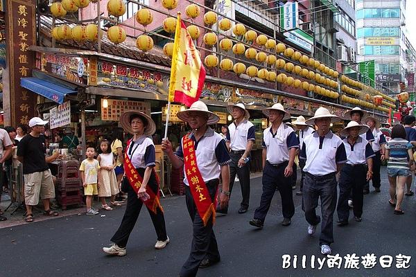 2010基隆中元祭迎斗燈034.jpg
