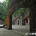 基隆大武崙砲台016.jpg