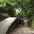 基隆大武崙砲台051.jpg