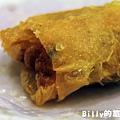 糖朝港式飲茶51.JPG
