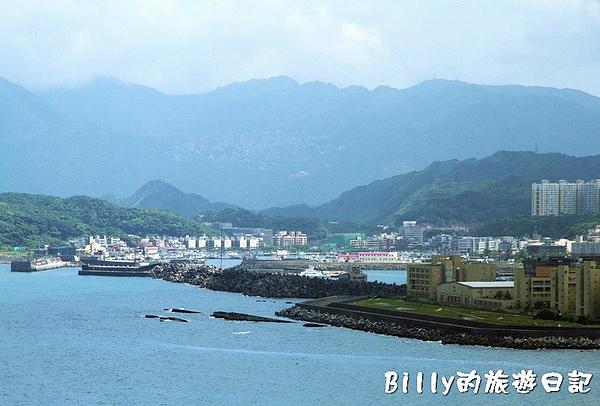 基隆社寮東砲台&頂石閣砲台028.jpg