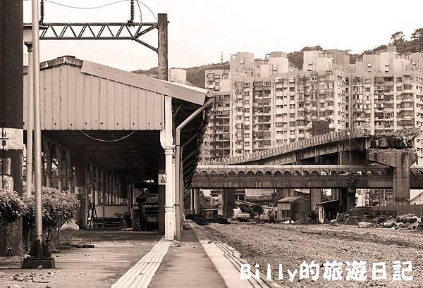 基隆火車站20.JPG