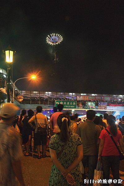 2010基隆中元祭放水燈遊行022.jpg