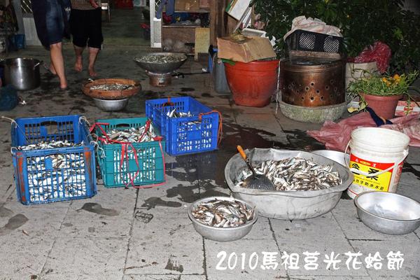 2010馬祖莒光花蛤節活動照片059.JPG