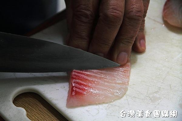 潮鯛生魚片008.jpg