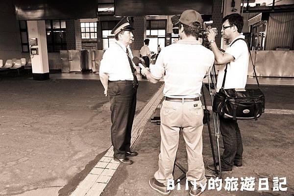 基隆火車站01.JPG