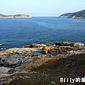 馬祖北竿大坵島059.jpg