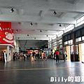 基隆火車站大廳04.JPG