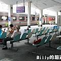 基隆火車站大廳05.JPG