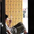 基隆火車站大廳06.JPG