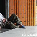 基隆火車站大廳07.JPG