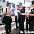 會勘基隆火車站03.JPG