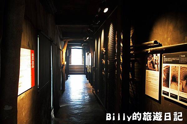 猴硐煤礦博物園區109.JPG