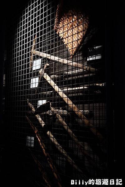 猴硐煤礦博物園區111.JPG