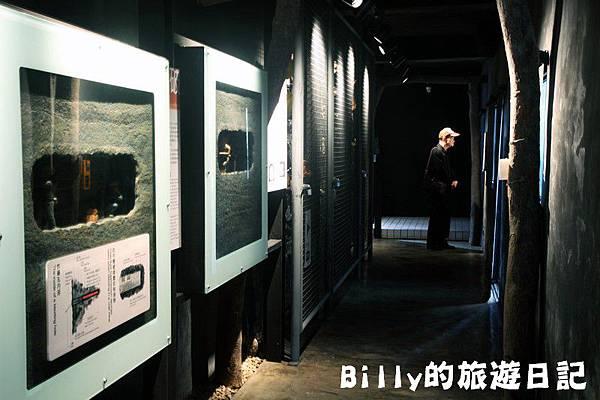 猴硐煤礦博物園區113.JPG