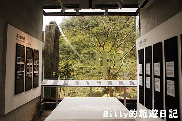 猴硐煤礦博物園區120.JPG