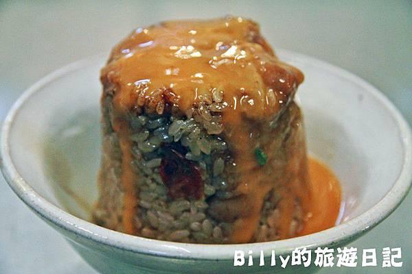 流浪頭米粉湯08.JPG