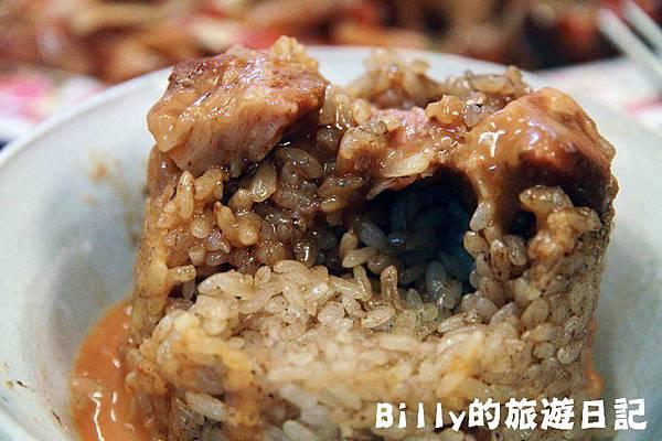 流浪頭米粉湯25.JPG
