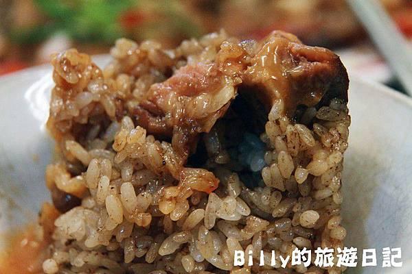 流浪頭米粉湯28.JPG