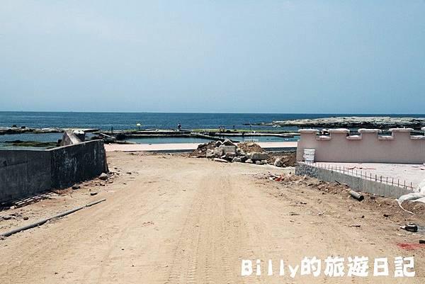 基隆和平島005.JPG