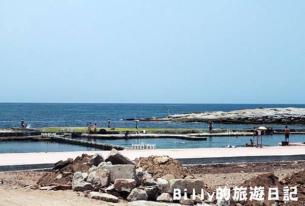 基隆和平島006.JPG