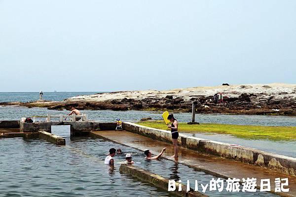 基隆和平島011.JPG