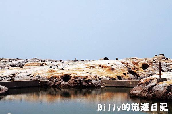 基隆和平島016.JPG
