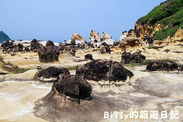基隆和平島018.JPG